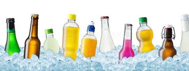 Autorisation d'ouverture temporaire de débit de boisson