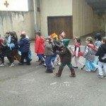 Carnaval - Genibois