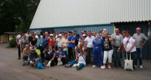 Tennis Solidair 2016