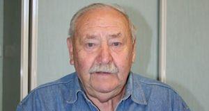 Pierre Larbre