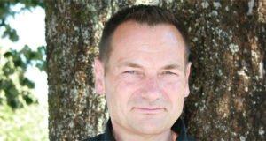 Gérard Lintz, nouveau président du SMIVU
