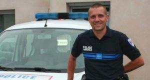 Christophe Sigrand