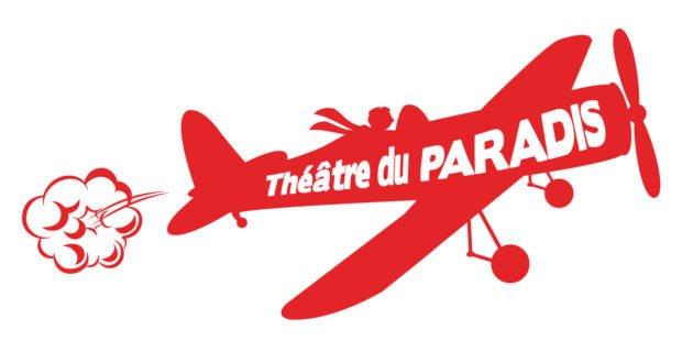Théâtre du paradis