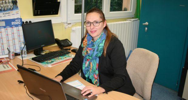 Emilie Hesse