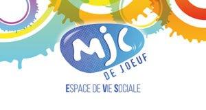MJC EVS