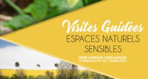 visites guidees OLC