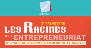 Les Racines de l'Entrepreneuriat